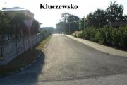 Remontujemy drogi gminne