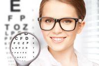 Czytaj więcej: Badanie Wzroku i Pomiar Ciśnienia Śródgałkowego