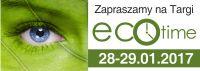 Czytaj więcej: Targi EcoTime W Kielcach