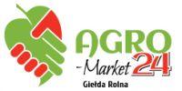 Czytaj więcej: Giełda Rolnicza informacja