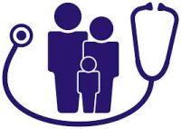 Czytaj więcej: Gminny Ośrodek Zdrowia w Kluczewsku