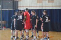Czytaj więcej: XI Finał Wojewódzkiej Ligi Siatkówki LZS