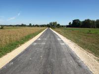 Czytaj więcej: Budowa Lub Modernizacja Dróg Lokalnych