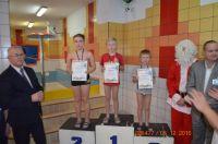 Czytaj więcej: Mikołajowe Zawody Pływackie