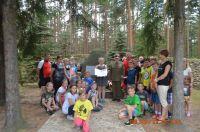 Czytaj więcej: Szkoła Podstawowa w Dobromierzu  Uhonorowana Odznaką