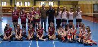 Czytaj więcej: Dziewczęta z ZPS Kluczewsko zagrają w Finale Województwa