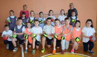Czytaj więcej: Horyzonty Aktywności Fizycznej - Dziecięca Piłka Ręczna w ZPS Kluczewsko