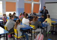 Czytaj więcej: Spotkanie z przedstawicielem IPN-u w ZPS i PG Kluczewsko