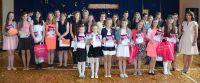 """Czytaj więcej: IV Powiatowy Konkurs Piosenki Niemieckojęzycznej """"Sing mit Freude"""" w Kluczewsku"""