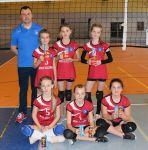 Czytaj więcej: Siatkarki z Kluczewska zagrały w Turniejach Ogólnopolskich w Kaliszu i Kazimierzy Wielkiej