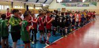 Czytaj więcej: Drużyny z Kluczewska grały w Turnieju Tymbarku…