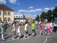Czytaj więcej: VII Szkolny Festyn Rodzinny w ZPSz w Komornikach