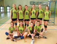 Czytaj więcej: Uczniowie PG Kluczewsko najlepsi w Turnieju Gwiazdkowym