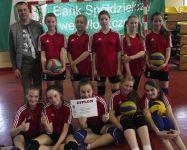 Czytaj więcej: Dziewczęta z ZPS Kluczewsko w Finale Wojewódzkim!!!