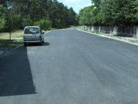 Czytaj więcej: Kolejny remont drogi w Gminie Kluczewsko ukończony